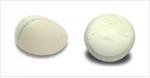 Brazilian implants