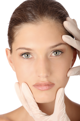 popular plastic surgery procedures in sydney australia