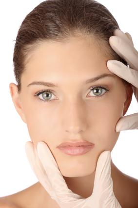 popular plastic surgery procedures in sydney australia