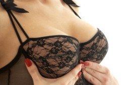 breast-lift-sydney
