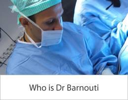plastic surgery parramatta