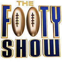 200px-The_Footy_Show_logo