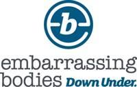 logo_embarrassingbodies
