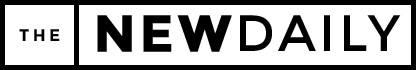 new-daily-logo