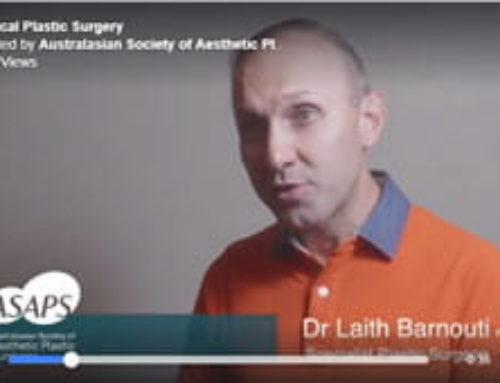 Not Everyone Needs Plastic Surgery