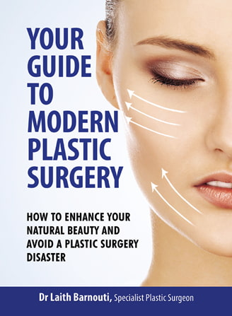 Your Guide To Modern Plastic Surgery